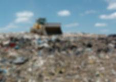 Landfill-Sites1.jpg