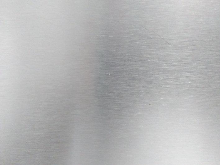Aluminum texture background.jpg