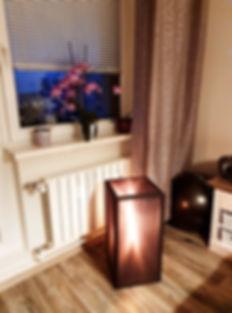 lampa_světlo.jpg