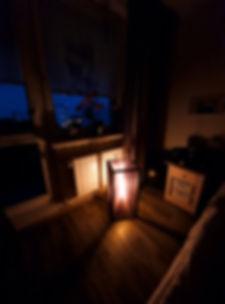lampa_tma_1.jpg