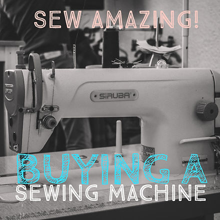 BUYING A SEWING MACHINE.jpg