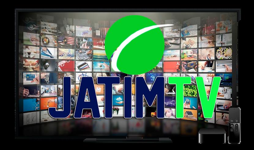 JATIM TV 1.png