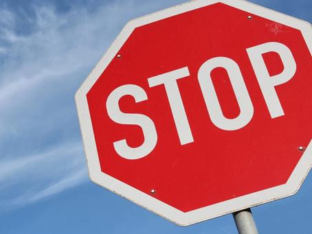 Lejre kommune har stoppet for at lokalplan dispensationer kan ankes!!!!