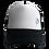 Thumbnail: Trucker Cap LPFx White
