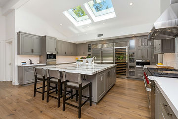 540 Meadowood Lane - 23.jpg