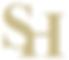SH Logo.png