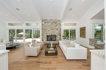 540 Meadowood Lane - 16.jpg