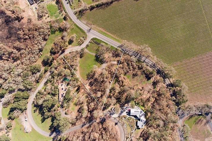 13 Bournemouth Road Aerial -  07(b).jpg