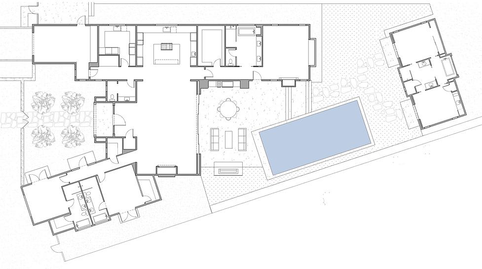 Madrona Floorplan Final.tif