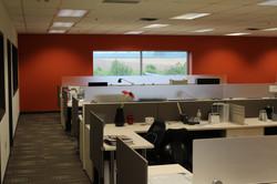 Catalyst - Workspaces