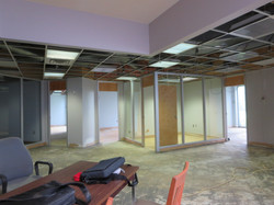 Catalyst - Offices Before