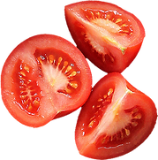 pngkit_tomatoes-png_4376191.png