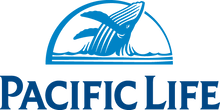 pacific life logo.png
