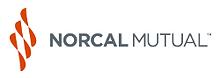 norcalmutual-logo.png