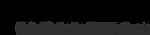 AMPA Ins_logo_black.png