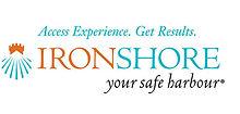 ironshore logo.jpg