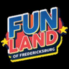 Fun-Land-Logos-Color.png