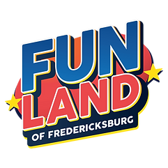 Fun-Land-Logos-Color.png