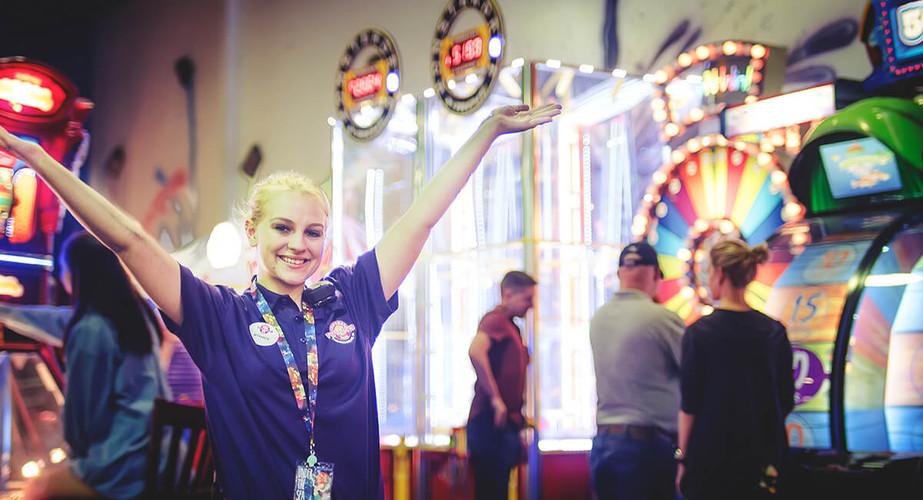 Fun-Land-Fredericksburg-arcade.jpg