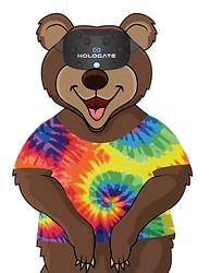 VR-Bear-with-Virtual-Headwear.png