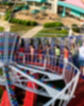 Outdoor-carnival-rides.jpg