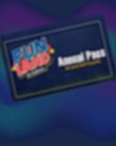 Fun-Land-Fairfax-Annual-Pass.jpg