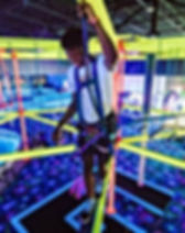 Fun Land Ropes Course.jpg