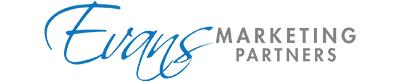 DE-New-Logo.png