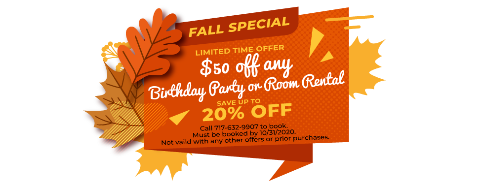 Fall-Birthday-Part-Special.png