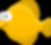Yellow Tuna PngItem_1225955.png