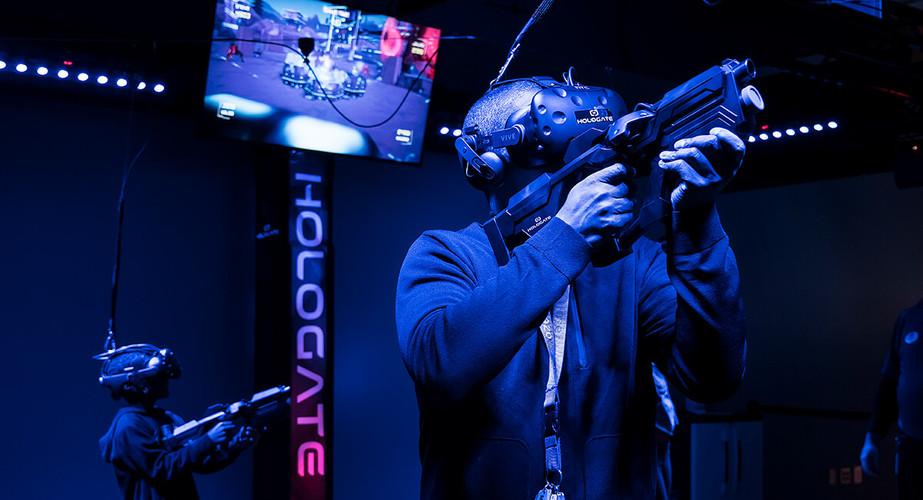 Hologate-VR-game.jpg