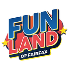 Funland-of-Fairfax (1).png