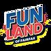 Funland-of-Fairfax (1).png