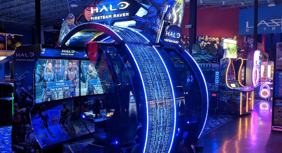 Halo-video-games.jpg