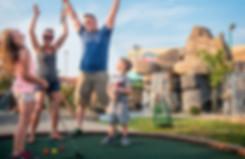 Miniature-golf.jpg