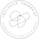 Inclusive%2520Therapists_edited_edited.p