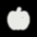 noun_Jack-o'-lantern_1340130.png