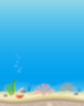 ocean background.png