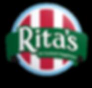 Rita's 3D logo.png