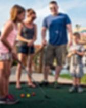Mini-golf-family.jpg