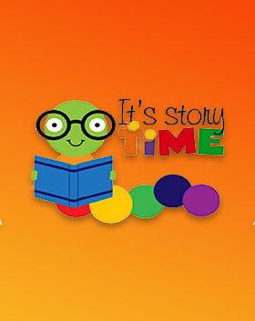 HF-Storytime-Halloween.jpeg
