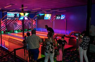 Mini-bowling.jpg