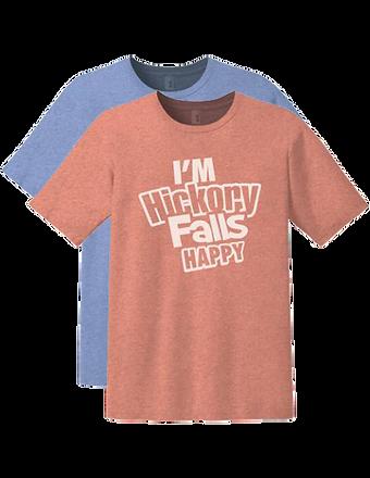 Hickory-Falls-Tees.png