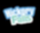 Hickory-Falls-No-Splash-Logo.png