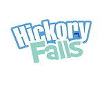 Hickory-Falls-No-Splash-Logo.png