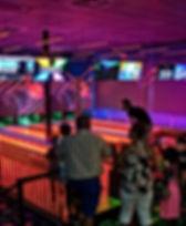 Family-bowling.jpg