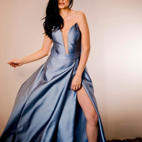 O que vestir em um casamento? Dress Code para convidadas e Looks que não têm erro