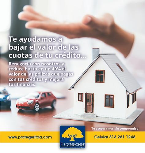SEGURO_CREDITOS.png