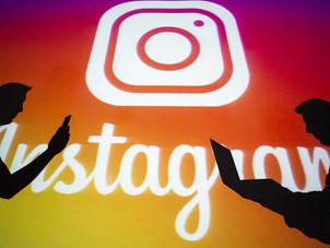 Campaña de Phishing contra Usuarios de Instagram