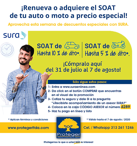 PROMO_SURA_20_SOAT-01.png